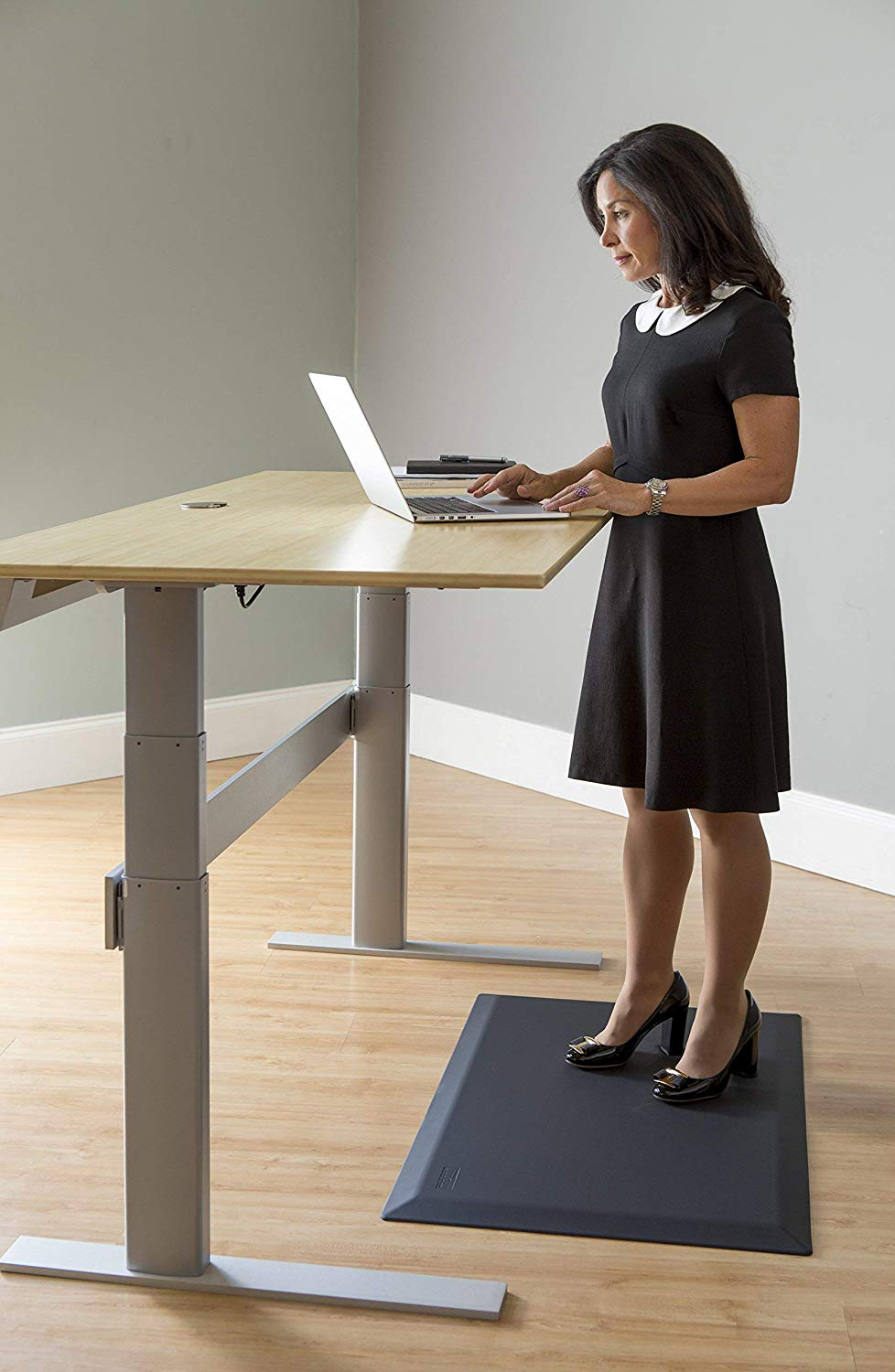Best Anti Fatigue Mat For Standing Desk