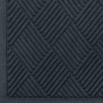 Best Commercial Entrance Mats