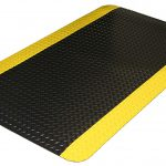 Best Industrial Anti fatigue Mat