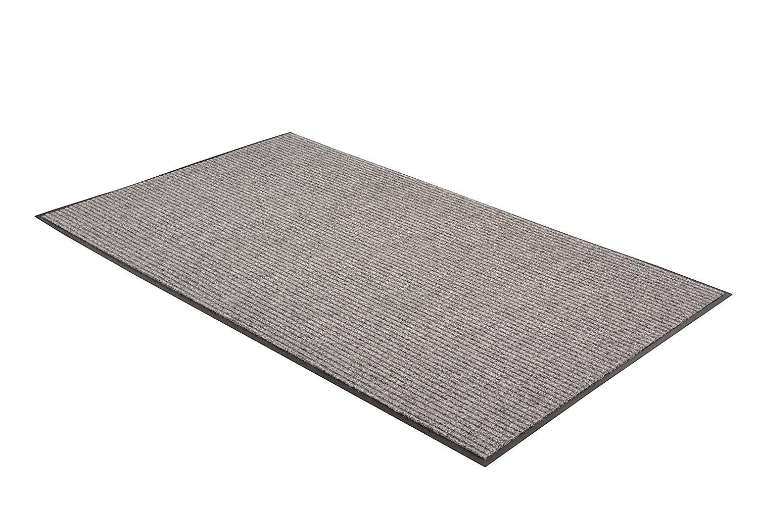 Best Mat For Heavy Traffic Areas