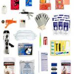 How To Prepare And How Much Should You Carry In Your First Aid Kit
