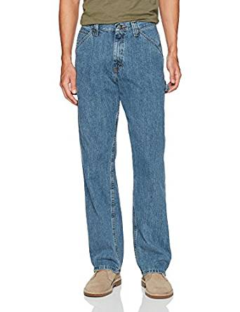Best Carpenter Jean Pant