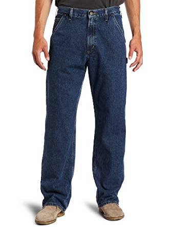 Best Carpenter Pants For Men