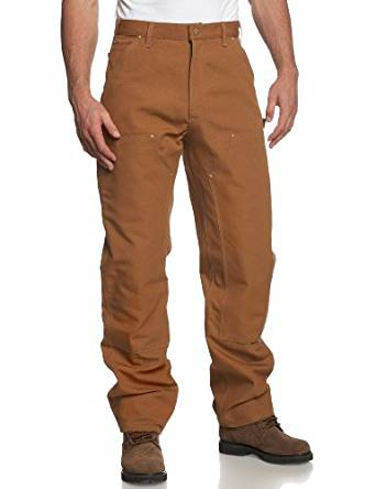 Best Double Front Work Pant