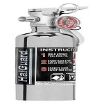 Best Fire Extinguisher For Race Car