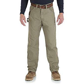 Best Work Pants For Men