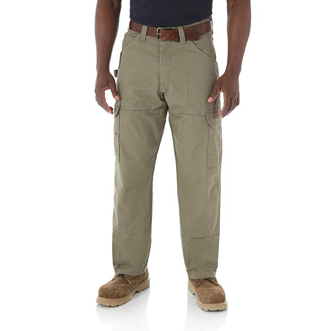 Best construction and carpenter pants