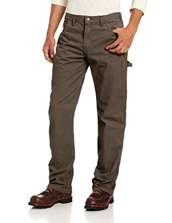Best lightweight work pants for carpenter