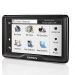 best car stereo with bluetooth and gps and backup camera