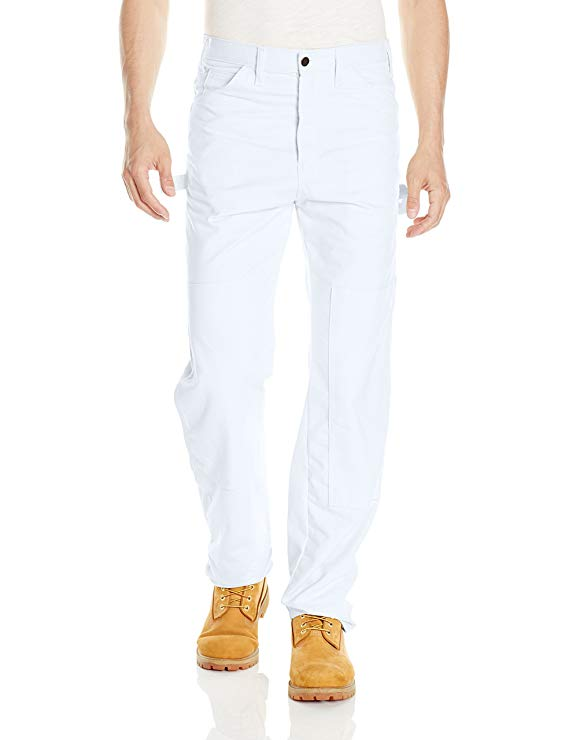 lightweight pants for hot weather