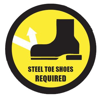 How to choose the best steel toe work boots for you?