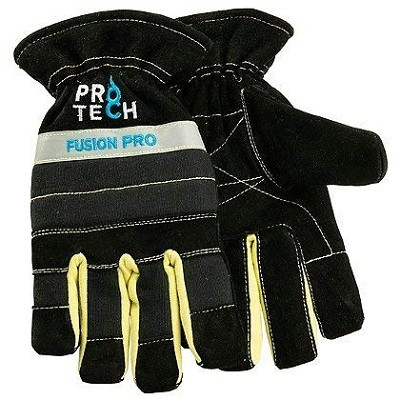 Pro-Tech 8 Fusion PRO Structural Glove
