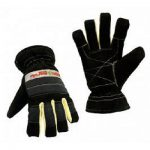 Protech-8 Fusion Structural Firefighting Glove