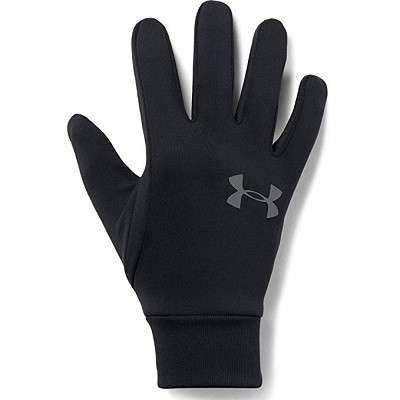Under Armour 1318546 Men's Armour Liner 2.0 Gloves