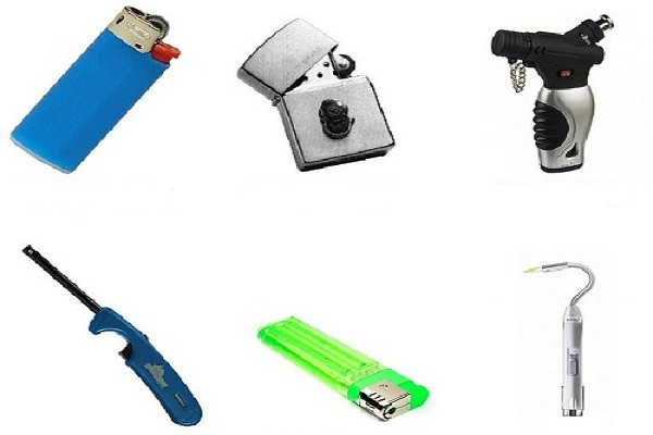 How To Choose The Best Refillable Lighter