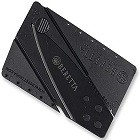 Beretta Credit Card Knife