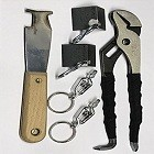 Firefighter-Pocket-Tools-Combination-Pack