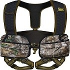 Hunter Safety System XBOW Crossbow Harness