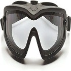 Pyramex GB6410 V2G PLUS Safety Goggles with Adjustable Strap
