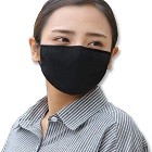 Running Pet Unisex Mouth Mask Anti Dust Mask Anti Dust Pollution Face Mouth Mask