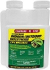 Compare-N-Save 75367 Concentrate Indoor and Outdoor Insect Control