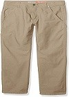 Dickies Men's Tough Max Ripstop Carpenter Pant