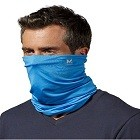 Mission Cooling Neck Gaiter 12+ Ways To Wears UPF 50 Face Mask - Cools when Wet