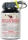 SABRE Frontiersman Bear Spray - Effective Against All Types of Bears