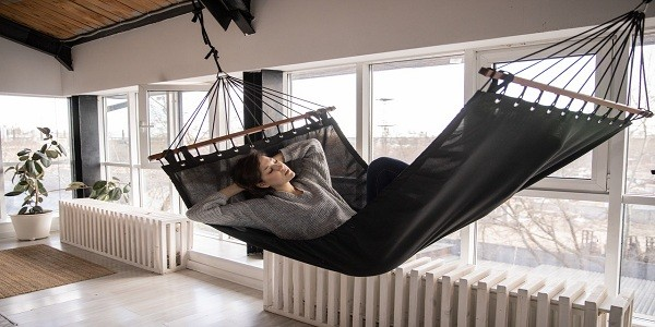 Some Useful Features of the Best Hammocks for Sleeping Indoors