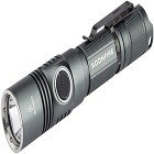 Soonfire DS31 Tactical Flashlight With 3400mAh Battery