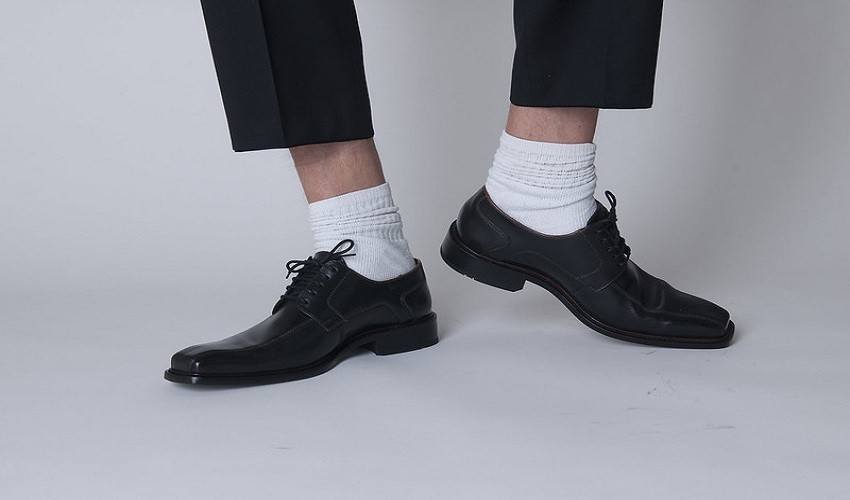 Best Work Socks for Hot Weather