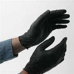 What Are The Different Types of Box Handling Gloves