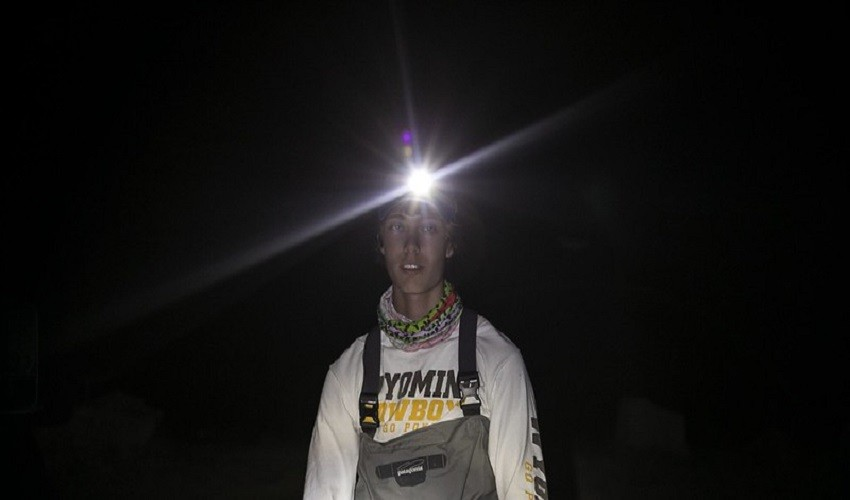 Best Headlamp for Working On Cars