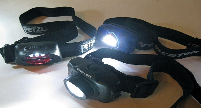How To Choose Best Headlamps for Working On Cars