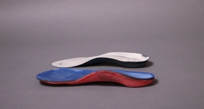Things to Consider Before Buying Insoles for Boots Too Big
