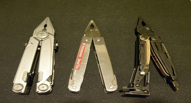 What To Look for The Best Multitool for Military